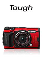 ダイバーに人気のオリンパスのカメラ 新会社設立